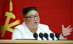 North Korea Claims to Invent Hangover-Free Booze