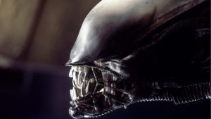 Alien Day: Five weird tales to completely change how you watch the horror classics