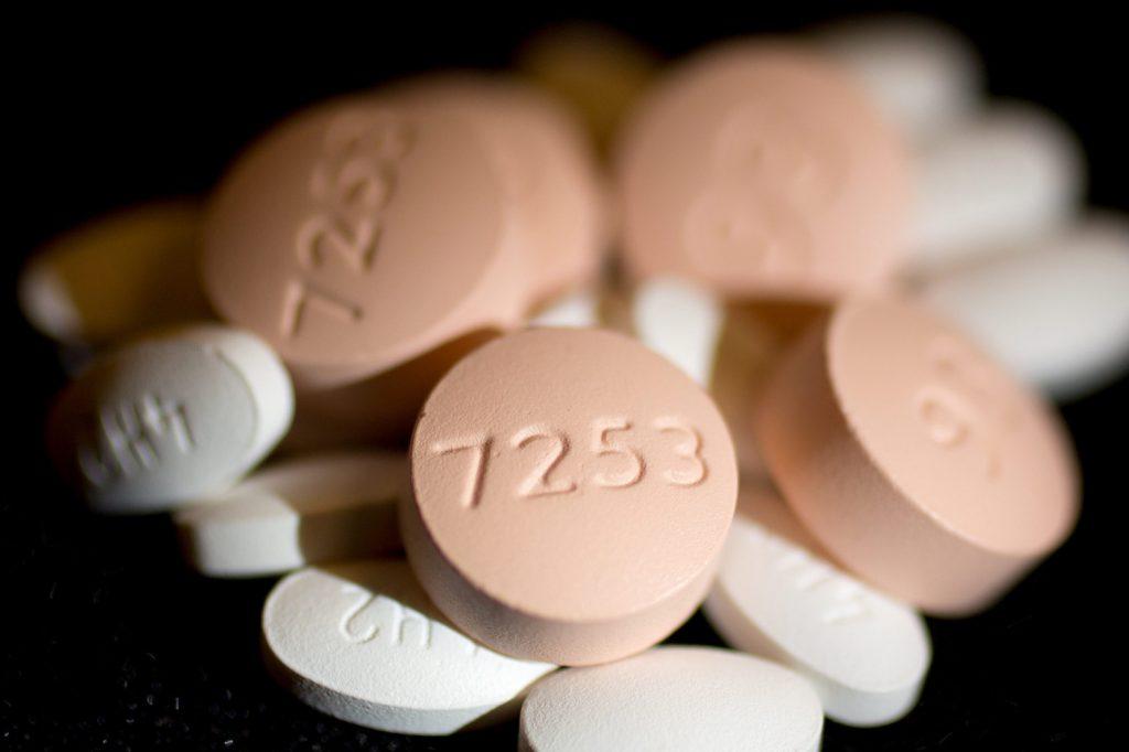 New warnings issued over 'n-bomb' drug